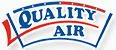 Quality Air Heating & Cooling, Inc.